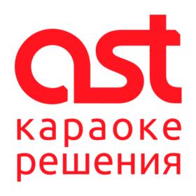 ast-new-logo (1)