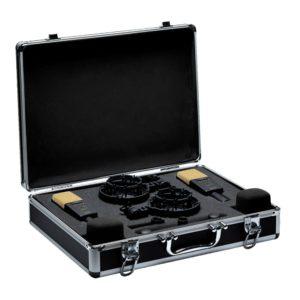 AKG C414XLII Stereo Pair